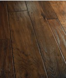 Amalfi Coast Hardwood Collection Tramonti