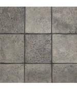 "12"" x 12"" Flamed Granite Tile"