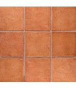 """12"""" x 12"""" Mexican Tile"""