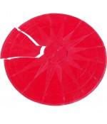 16 Point Star Medallion - 13 Foot Diameter