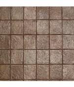 "6"" x 6"" Flamed Granite Tile"