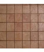 "6"" x 6"" Italian Slate Tile"