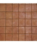 """6"""" x 6"""" Mexican Tile"""
