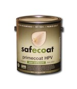 AFM Safecoat New Wallboard Primecoat