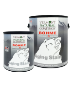 Vermont Natural Coatings Bohme Aging Stain