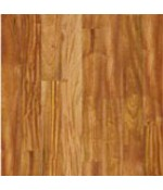 Triangulo Engineered Hardwood Flooring - Amendoim