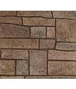 Appian Cobble Stone