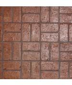 Basketweave Used Brick