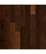 Triangulo Engineered Hardwood Flooring - Brazilian Chestnut