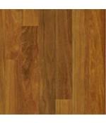 Triangulo Engineered Hardwood Flooring - Brazilian Teak