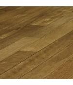 Triangulo Engineered Hardwood Flooring - Brazilian Ash