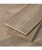 Cali Bamboo Eco-Engineered Flooring - Catalina Fossilized