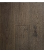 D&M Flooring - Tuscany Wide Plank - Hickory Cenere