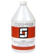 Scofield Lithochrome Chemstain