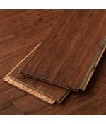 Cali Bamboo - Cocoa Fossilized Wide Click