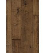 D&M Flooring - Tuscany Multi Width Collection - Cortona