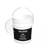 DeccoFloor Moisture Barrier
