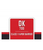 Surecrete DK 700 Concrete Moisture Barrier and Vapor Blocker