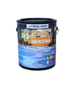 NewLook Endura Solid Concrete Stain