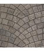 Fishscale Granite