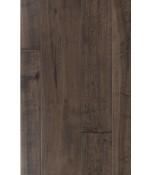D&M Flooring - Tuscany Multi Width Collection - Frescobaldi