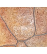 Grand Sandstone Groutable