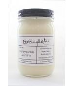Eco Simplista Candles - Honeysuckle Jasmine