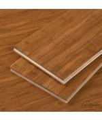 Cali Bamboo Eco-Engineered Flooring - Java Fossilized