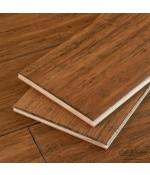 Cali Bamboo Eco-Engineered Flooring - Antique Java Fossilized
