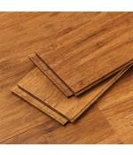 Cali Bamboo - Java Fossilized Click