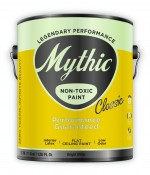 Mythic Classic Interior Ceiling Paint