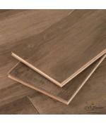 Cali Bamboo Eco-Engineered Flooring - Napa Fossilized