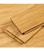 Cali Bamboo - Natural Fossilized Click