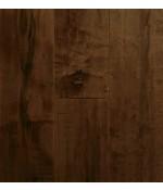D&M Flooring - Tuscany Wide Plank - Maple Ramato