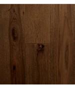 D&M Flooring - Tuscany Wide Plank - Hickory Rosato