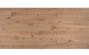 From The Forest - The Choice Collection - Biscuit White Oak