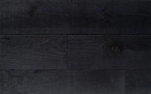 Shou Sugi Ban Reclaimed Wood
