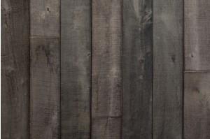 DuChateau The Atelier Series - Tidal Rush