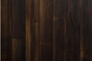 DuChateau The Atelier Series - Tidal Rift