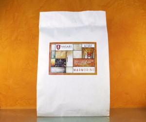 Vasari Marmorino 5 Gallon Dry Mix