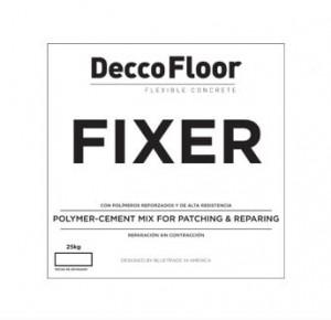 DeccoFloor Fixer