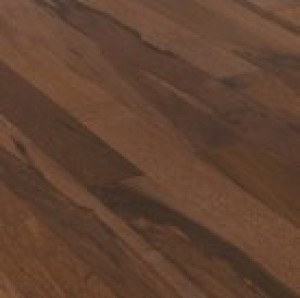 Triangulo Engineered Hardwood Flooring   Brazilian Pecan Chocolate