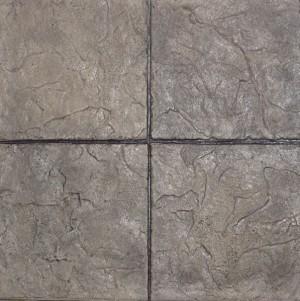18 Quot X 18 Quot Roman Slate Tile