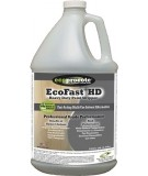Ecoprocote EcoFast HD Paint Stripper