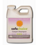 AFM SafeChoice Carpet Shampoo