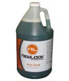 NewLook EcoAcid Exfoliating Concrete Cleanser