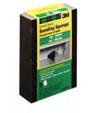 3M™ All Purpose Sanding Sponge