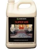 Surecrete Super WB Concrete Sealer