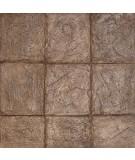 """12"""" x 12"""" Belgium Slate Tile"""