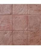 "12"" x 12"" Italian Slate Tile"
